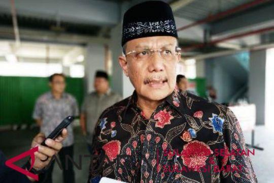 Penyimpangan dana reses DPRD Makassar segera diekspose