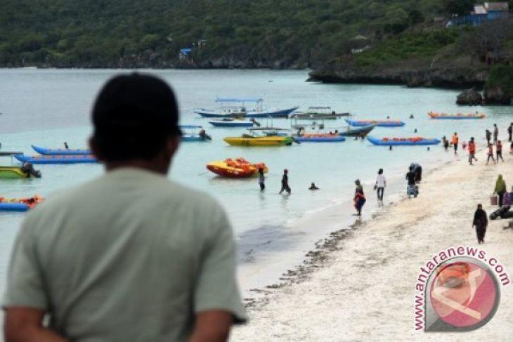 Kawasan Pantai Bira peroleh anggaran Rp4 miliar