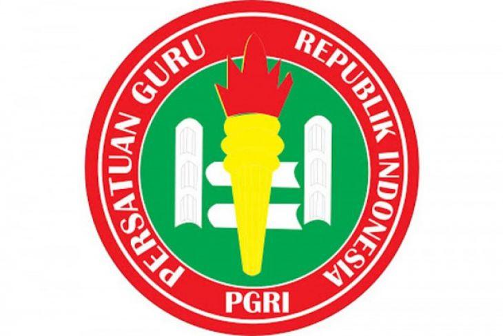 PGRI Sulsel sambut antusias KPR guru