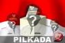 Asmin: Prabowo Pasangkan AAN-TBL Di Pilkada Sulsel