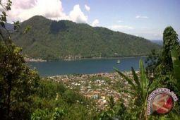 BNN tingkatkan sosialisasi bahaya narkoba masyarakat kepulauan Sulut