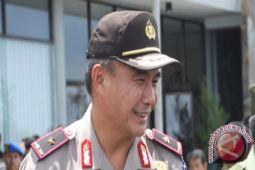 Kapolda : Polisi Optimal Ungkap Kasus Temuan Mayat
