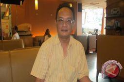Sinarta Sembiring, kagumi taat hukum warga Sangihe