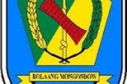 PAD Bolaang Mongondow sudah tercapai 28 persen