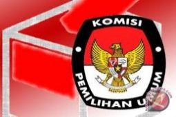 KPU Sitaro tetapkan DPT hasil perbaikan