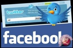 Media sosial ancam media konvensional ?