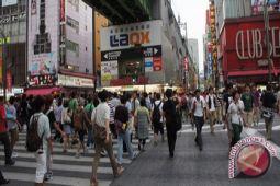 Puasa di Jepang : Hormati yang Tidak Puasa !