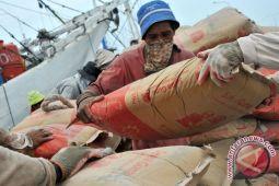Disnaker Bolmong minta Conch terima pekerja lokal