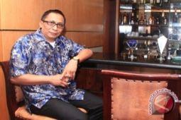 Bambang:bangga bergabung bersama Aston Manado Hotel