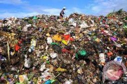 Kabupaten Bolaang Mongondow tetapkan enam TPA sampah