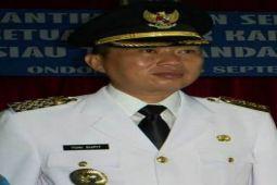 Supit: Sitaro maju pesat delapan tahun jadi kabupaten