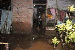 BPBD Minahasa Tenggara: Waspadai Awal Musim Penghujan