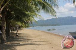 Pengawasan keamanan kawasan pesisir diperketat