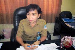 Pemkot Manado Intensifkan Pemeriksaan Gudang Distributor Kepokmas