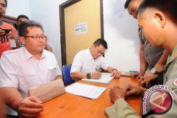 HJP deng Torang jadikan Manado pusat perdagangan