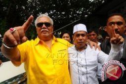 Imba-Boby usung IMBA untuk Manado bersih-aman