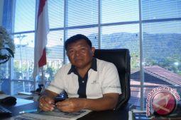 Politeknik Nusa Utara programkan penambahan jurusan
