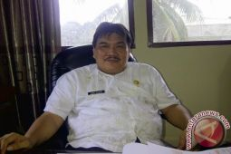BPHTB Berkontribusi rp22,61 miliar pada PAD Manado