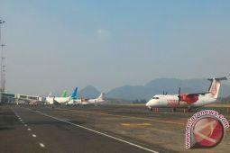 Kabupaten Bolaang Mongondow segera miliki bandara