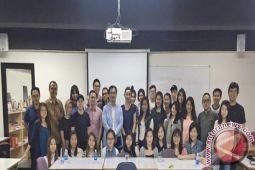 Comforta dukung kreativitas mahasiswa Univ Pelita Harapan
