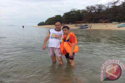 Pelaku usaha wisata dukung pelestarian Bunaken