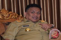 Gubernur ajak K2SI berkontribusi membangun Daerah-Bangsa