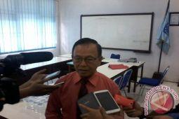 SMK Yadika Manado terima siswa dari 3T