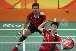 Owi/Butet juara kalahkan pasangan Tiongkok