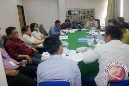 Kspi Sulut: Raperda Tenaga Kerja Jangan Diskriminatif
