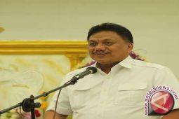 Gubernur apresiasi sinergitas
