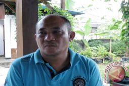 Pengurus IOF Mantap Persiapan Pengcab Manado