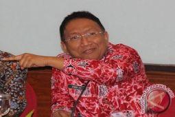 Pemprov Seleksi Terbuka Aparatur Mengisi Jabatan Lowong