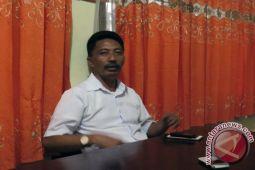 BPBD  Manado: Tidak Ada Pembatalan  Data Hasil Verifikasi
