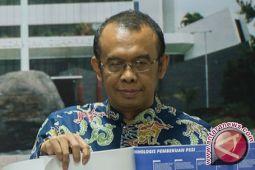 Kemenpora umumkan 24 pemain keturunan Indonesia di Eropa