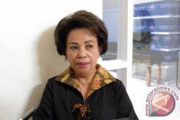 Ketua DPRD Manado Ajak Laporkan SPT
