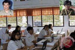 Dikda: Pencairan BOS SMA/SMK Negeri Tunggu RKAS