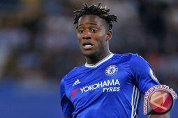 Chelsea Juara Liga Inggris Usai Tekuk West Browmich