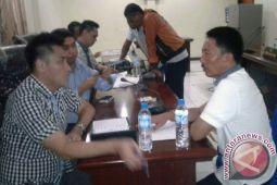Legislator: Pemkot Manado Buat Kotak Aduan Bantuan