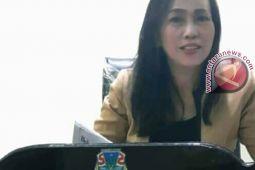 Pimpinan Dprd Diminta Rekomendasikan Penundaan Bantuan Bencana