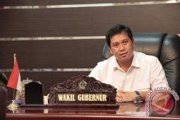 Wagub: Sulut aman dikunjungi wisatawan