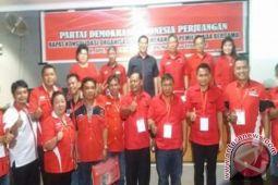 Menunggu Pergerakan PDIP di Pilkada Minahasa Tenggara