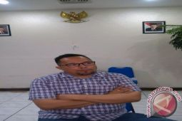 DPRD Manado Jadwalkan Pelantikan PA Fraksi PAN