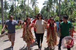 Rektor Unsrat Harap Kerjasama dengan Pemkab Minahasa Tenggara Ditingkatkan