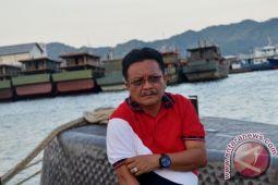 Mantiri: SDM pemerintahan harus kuat