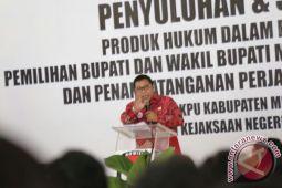 Pemkab Minahasa Tenggara Siap Sukseskan Pilkada