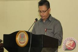 Sekretariat DPRD  Manado Segera Tarik Kendaraan Dinas