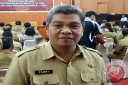 Wowor: Keamanan Kawasan Perkantoran Pemkab Diperketat