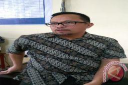 Wakil Ketua DPRD: Deviden Manado Jadi DPM di BSG