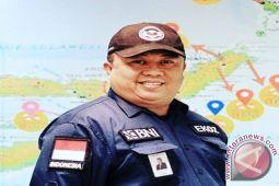 BNI Kanwil Manado Melayani Penerimaan Pajak Negara