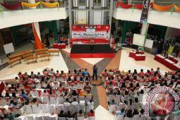 Sulut Buka 1.579 Lowongan Kerja Lulusan SMK